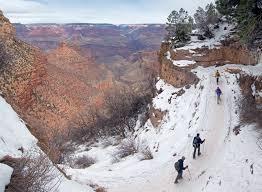 america s 20 prettiest national parks in winter wilderness org