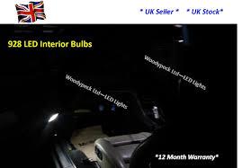 porsche 928 interior pair of led interior bulbs u2013 replaces standard festoon bulb
