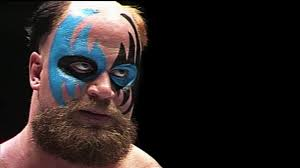 where are they now the warlord part 2 wwe