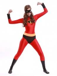 incredibles costume the incredibles costume for kids and