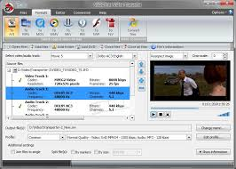 all format video converter vsdc free video converter 2 4 5 277 free download software reviews