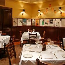 top new york city steakhouses the palm best new york city steak