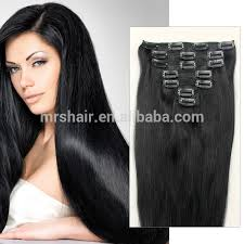 best hair extensions brand buy cheap china best brand clip hair extensions products find