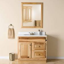 Clearance Bathroom Furniture Bathroom Vanity Bathroom Vanities With Tops Bathrooms