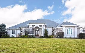 real estate in amberley 0 0 homes for sale in cincinnati