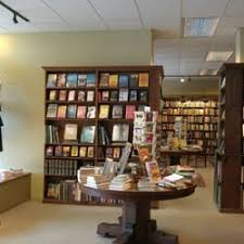 United States Bookshelf The Dusty Bookshelf 15 Photos U0026 20 Reviews Bookstores 708