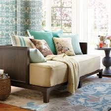 Living Room Furniture Designs Catalogue Daybed Living Room Furniture