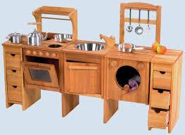 kinderk che holz schöllner spielküche kinderküche küchenkombination