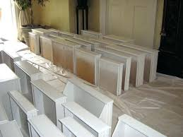 cost to paint kitchen cabinets white how much does it cost to paint kitchen cabinets fusioncafe club