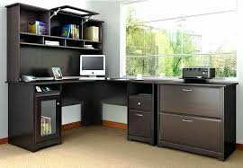 click here for important delivery information office desk with