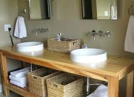 Minimalist Bathroom Furniture Minimalist Bathroom Vanity Mjex Co