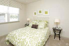 Bedroom Furniture Chattanooga Tn by Bridgeway Chattanooga Rentals Chattanooga Tn Apartments Com
