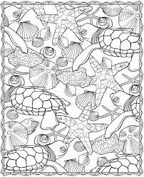 252 mandalas images coloring books mandalas