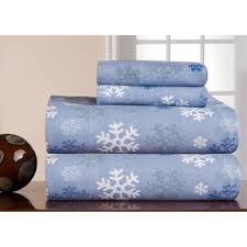 bedroom flannel sheets kids and christmas flannel sheets