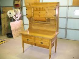 kitchen furniture for sale 105 best hoosier cabinet images on hoosier cabinet