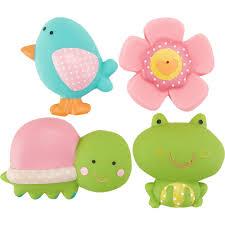 Babies R Us Mini Crib by Baby Bath Toys U0026 Accessories For Toddlers U0026 Kids Babies R Us