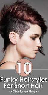 145 best short hair images on pinterest hairstyles hair and make up