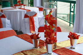 water centerpieces flowers for wedding centerpieces in water wedding ideas
