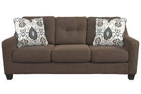 ko sofa karis sofa and pillows furniture homestore