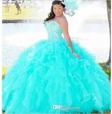 aqua blue quinceanera dresses light aqua quinceanera dresses online light aqua quinceanera