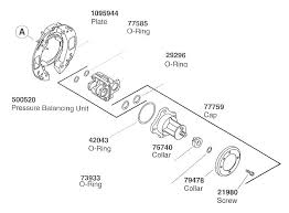 bathtub faucet assembly bathroom sink faucet parts kitchen faucet