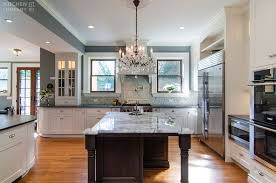 traditional victorian kitchen in new haven ct the kitchen company