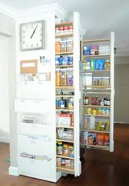 Pull Out Cabinets Kitchen Pantry Furniture 20 Mesmerizing Photos Kitchen Pantry Cabinet Ideas