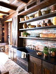 best 25 country kitchens ideas on pinterest kitchen outstanding