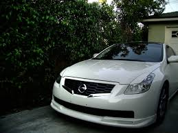 nissan altima coupe eyelids eyelids nissan forums nissan forum