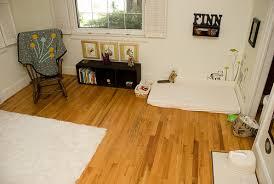 quand faire dormir bébé dans sa chambre la chambre idéale pour bébé maman nature