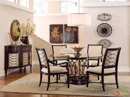 lovely dining room table glass top 43 about remodel dining room