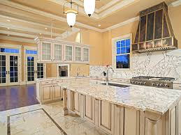 Kitchen Tile Flooring by Kitchen Floor Remarkable Modern Kitchen Concept Ideas Presenting