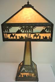 16 best egyptian style table lamps images on pinterest table