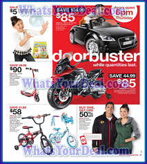 target black friday ad scan omg omg omg it u0027s here target u0027s black friday ad scan deals