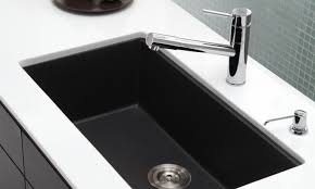 home depot kitchen appliance packages surprising art kitchen sink dimensions popular tall kitchen tables