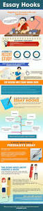 sats writing papers 18 infographics that will teach you how to write an a research 18 infographics that will teach you how to write an a research paper or essay