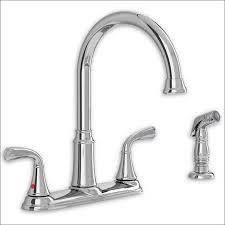 kitchen faucets lowes kitchen bathroom sink faucet chrome kitchen faucet copper