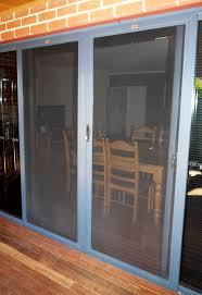 sliding security doors provided in perth and joondalup perth