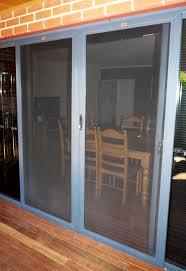 security screen doors for sliding glass doors interior steel doors security images glass door interior doors