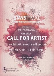 Nz Jobs Wellington by Call For Artists Swis Art Gala Selling Exhibition Work The