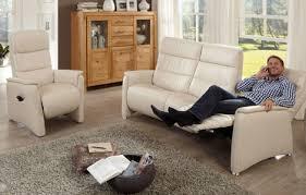 fauteuil canapé hukla intérieur ameublement intérieur ameublement