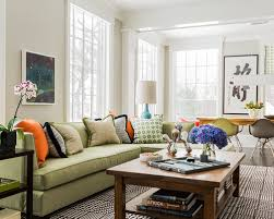 light green couch living room fancy light green couch 13 in sofas and couches ideas with light