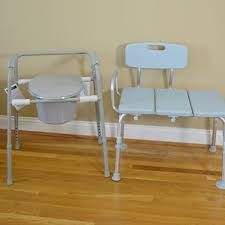 medical equipment auctions medical supplies auction in