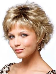 non againg haircuts for women over 50 image result for chubby woman over 50 inverted bob with fringe