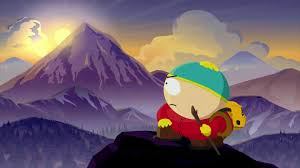 eric cartman heroes wiki fandom powered by wikia
