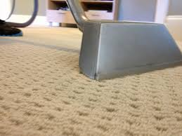carpet cleaners seattle connection carpet cleaning