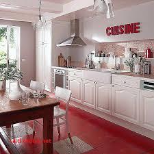 deco carrelage cuisine carrelage cuisine carrelage mural cuisine pour idees de