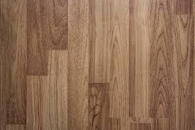 Alternatives To Laminate Flooring Flooring Wholesalers Wood Flooring Alternatives
