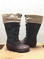 ugg boots sale edmonton ugg edmonton boots ebay