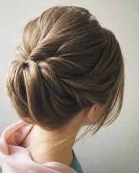 tutorial sirkam rambut panjang 50 model rambut terbaru pria wanita trend rambut 2017